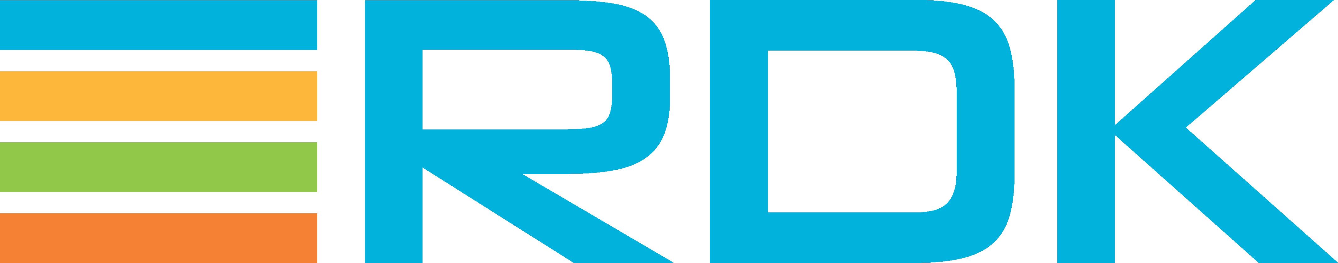 RDK Central | Reference Design Kit