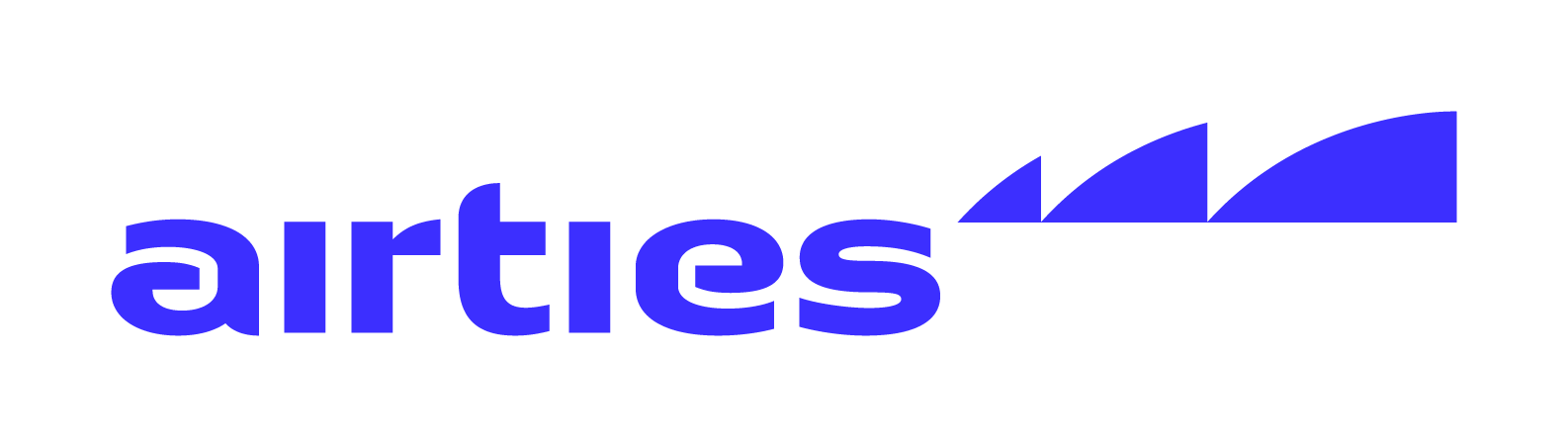 airties_logo_color_288 (3)