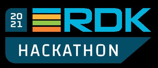 RDK Hackathon 2021